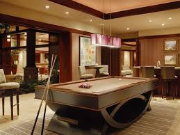pool table lighting ideas. It All Depends On Your Creativity And Home Decor. Check Out The Following 30 Billiard Table Ideas Find Most Appropriate Inspiration! Pool Lighting