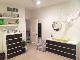 ikea furniture colors. PANYL™ Sells Self-adhesive Vinyl Wraps To Customize IKEA And Other Furniture . Ikea Colors I