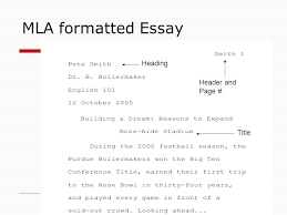 formatting mla paper essay formatting mla format research paper  formatting mla paper format essay title page formatting your paper style guide edition how to do formatting mla