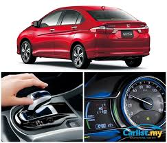 new car launches malaysia 2013Two More Honda Models To Come After AllNew 2017 CRV  City