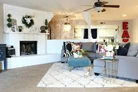 family room family room rugs fresh livingroom houzz area rugs family room rugs family room area