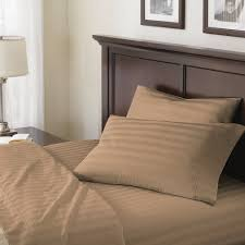 better homes and gardens sheets. Perfect And In Better Homes And Gardens Sheets Walmart