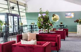 space furniture melbourne. Corporate Lounge Suite Space Furniture Melbourne L