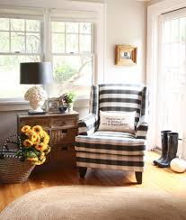 Black and white chairs living room Ikea Black And White Chair Buffalo Check Chairs Black Plaid Ginghams Chairs Raymour Aliexpresscom Youll Love The Most Comfortable Black Buffalo Plaid Chair Raymour