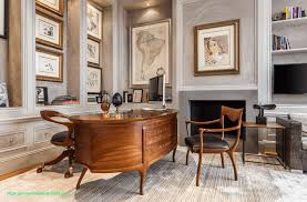 travel design home office. Executive Office Interior Decoration Fresh Travel Design Home Fice  Traditional And Vintage Travel Design Home Office .