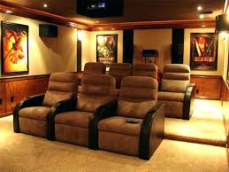 movie room chairs. Contemporary Room Movie Room Furniture With Chairs Theater Ideas Sofa Home  Remodel 17 And A