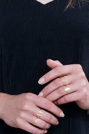 Aldo Ring Size Chart Aldo Ring