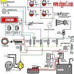 motor rebel wiring harness diagram honda motorcycle headlight motorcycle wiring diagram pdf at Motorcycle Wiring Harness Diagram