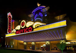amc rosemont 18 gift card il giftly check your muvico theaters gift card balance
