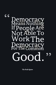 democracy quotes quotes sayings n patriotic quotes republic day quotes independence day quotes ldquo