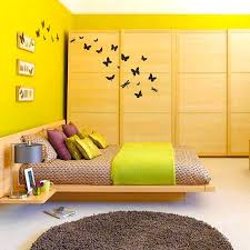 bright paint colors for kids bedrooms. Unique For Kids Bedroom Colors Bright Paint Bedrooms Teenage Guys After A