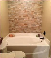 bathworks diy refinishing kit bathtub refinishing kit dreamy kits before bath tub miracle method b 2