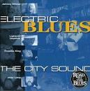 Electric Blues: City Sound