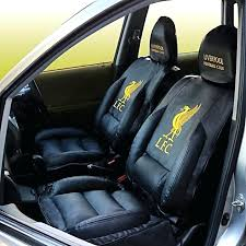 club car seat covers leather car seats 2008 club car precedent seat covers