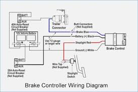 how to wire a trailer plug with electric brakes awesome jayco tent Camper Trailer Wiring Diagram at Electrical Wiring Diagram For Jayco Designer