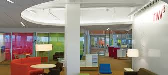 innovative ppb office design. cool innovative office designs feature with ppb design i