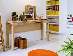 space saving furniture ideas. 5 papillon extendable console table space saving furniture ideas