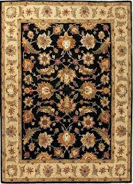 oriental area rugs 8x10 marvellous fl area rugs get floored by flowers