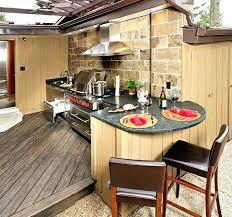 small outdoor refrigerator small outdoor refrigerator q small outdoor beverage refrigerator best