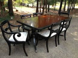 image result for antique duncan phyfe dining table with modern intended for attractive home duncan phyfe dining room table and chairs designs