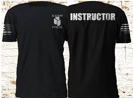 Купить <b>Рубашки</b>, Футболки заказать c бесплатной доставкой