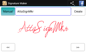 how to create online signature how to create a digital signature with microsoft electronic