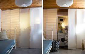 Tende Fai Da Te Cucina : Casafacile soluzioni con una tenda cabina armadio