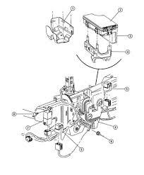 Unique d16y8 vtec wire diagram pictures electrical diagram ideas