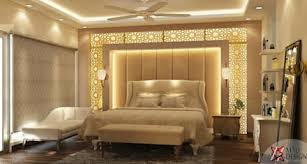 classic bedroom design. BEDROOM VIEW: Classic Bedroom By MAD DESIGN Design O