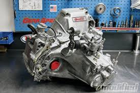 Honda Engine And Drivetrain Weights Guide - Honda Tuning Magazine