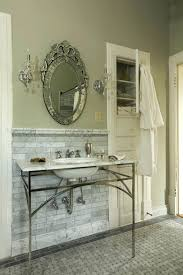 carrera subway tile subway tile bathroom traditional with tiles bathroom accessories image by martin carrara marble