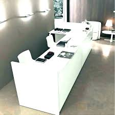 hair salon reception desk modern reception desk modern reception desk reception desk modern hair salon reception