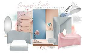 teen bedroom trends 2020 time to mix