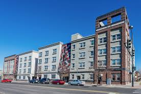 Denver CO Low Income Housing Denver Low Income Apartments Low - Three bedroom apartments denver