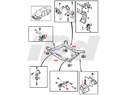 volvo right engine mount 1998 s70 v70 awd 112368 8631699 112368 engine mount right s70 v70 awd position b in diagram