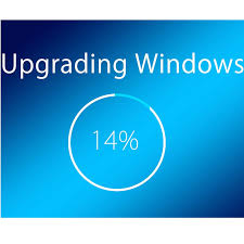 This Pc Cant Be Upgraded To Windows 10 V1903 Potential Fix