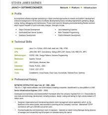 database application developer resume sample regarding database developer resume template dot net resume sample