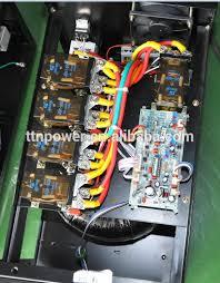 pc dvr 5kva relay control avr voltage stabilizer voltage pc dvr 5kva relay control avr voltage stabilizer voltage regulator ac automatic circuit diagram