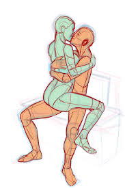 pose reference couples poses models pose i use only purchased or to use images all these poses are to use for reference for your next art piece ebook book reference