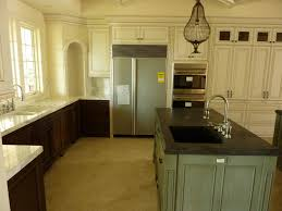 fresno general contractor custom kitchen
