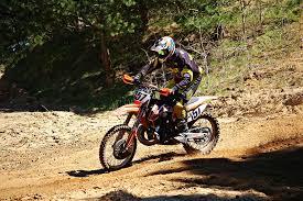 free photo motocross enduro cross free image on pixabay 1386372