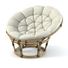 big round chair with cushion full size of kids chair for kids round chair back covers
