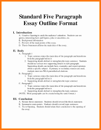 Mla Template For Word Best Of Sample Outline Mla Format Research