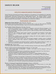 Laborer Job Description For Resume Kiolla Com