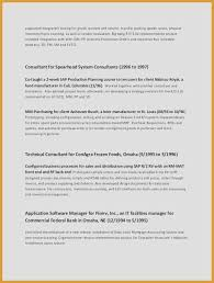 Sample Resume Objective Statements Mba Application Resume Objective