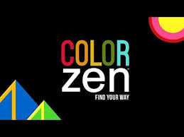 <b>Color</b> Zen   Gameplay (Chapter <b>3</b>)   <b>Nintendo</b> Switch - YouTube