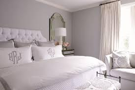 traditional bedroom designs master bedroom. Grey Bedroom Wonderful Master Ideas Traditional Munger Interiors Designs F