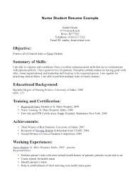 How To Prepare Resumes This Is Create A Resume How To Prepare ...