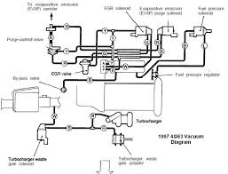 taboo speed shop vacuum diagram and removal for 1g and 2g dsmtuners 1997 mitsubishi eclipse wiring diagram at 99 Eclipse Wiring Diagram