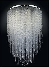 huge chandeliers huge chandeliers best of best i love chandeliers and lamps images on of large chandeliers for uk